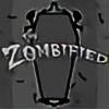 thezombified's avatar