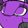 TheZonZonZone's avatar