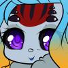 TheZooAdopts's avatar