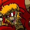 TheZoologist's avatar