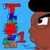 TheZteam1's avatar