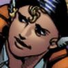 theZtg's avatar