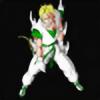 TheZunner313's avatar