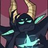 TheZweeb's avatar