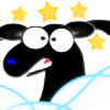 ThFree's avatar