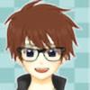 thgbigboss's avatar