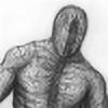 thgiNyM's avatar