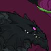 ThGmingKat420's avatar