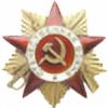 Thhor2's avatar