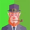 THI-PK's avatar