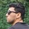 thiago-almeida's avatar