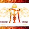 Thiago-M's avatar