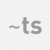 thiago-silva's avatar