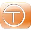 thiago86's avatar