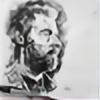 thiagoaes's avatar