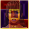 ThiagoAM4's avatar