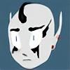 ThiagoArtist's avatar
