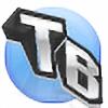thiagobarros's avatar