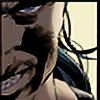 ThiagoBColors's avatar