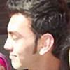 ThiagoBezzy's avatar