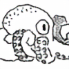 thiagocaleal's avatar