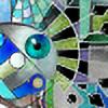 ThiagoCasneuf's avatar