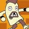 ThiagoFerraz's avatar