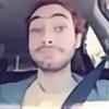 ThiagoFragosso's avatar