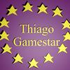 thiagogamestar888's avatar