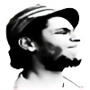 thiagogoms's avatar