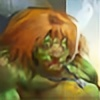 thiagoklafke's avatar