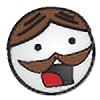 thiagolooney's avatar