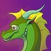 Thiagols's avatar
