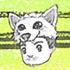 thiagolupus's avatar