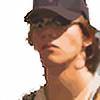 thiagomarcondes's avatar
