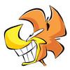 thiagomartinsart's avatar