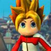 thiagomii's avatar