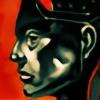 thiagooliveira's avatar