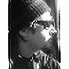 thiagopanda's avatar