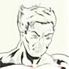 ThiagoPenciller's avatar