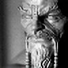 ThiagoProvin's avatar