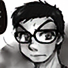 THIAGORAMOS's avatar
