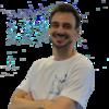thiagorpedro's avatar