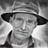 Thiagorrp's avatar