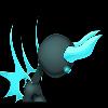 thiagosb's avatar