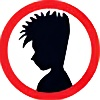 thiagospyked's avatar