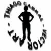thiagovector's avatar