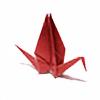 ThiagoVidal's avatar