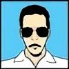 Thiagovmattos's avatar