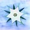 Thiani's avatar